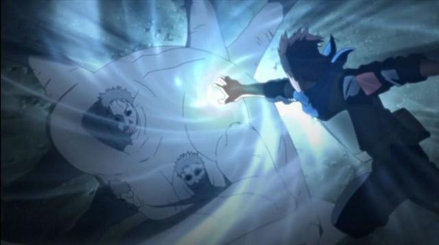 Sau cái chết của Isshiki, đây là 6 nhân vật mà Kara có thể cố gắng chiêu mộ trong Boruto - Ảnh 4.
