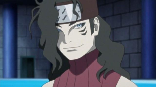 Sau cái chết của Isshiki, đây là 6 nhân vật mà Kara có thể cố gắng chiêu mộ trong Boruto - Ảnh 5.
