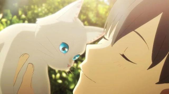 Kimetsu No Yaiba và những ứng viên đại diện cho nền anime Nhật Bản tham gia để cử Oscar - Ảnh 6.
