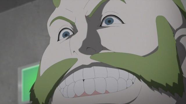 Sau cái chết của Isshiki, đây là 6 nhân vật mà Kara có thể cố gắng chiêu mộ trong Boruto - Ảnh 6.