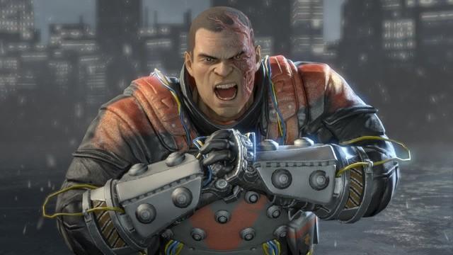 Top 10 loại siêu chiến binh vô dụng nhất trong game - Ảnh 1.