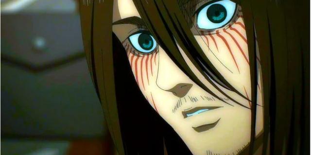 Sánh ngang Dragon Ball Z hay Naruto Shippuden, anime Attack on Titan mùa 4 được nhận xét là hoàn hảo - Ảnh 4.