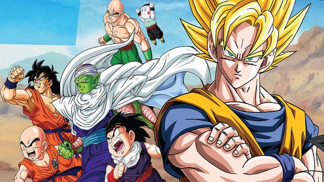 Sánh ngang Dragon Ball Z hay Naruto Shippuden, anime Attack on Titan mùa 4 được nhận xét là hoàn hảo - Ảnh 2.