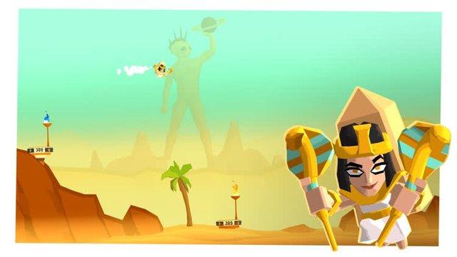 Khám phá vũ trụ rộng lớn cùng tựa game du hành có sức hút gây mê hoặc game thủ - Ảnh 6.
