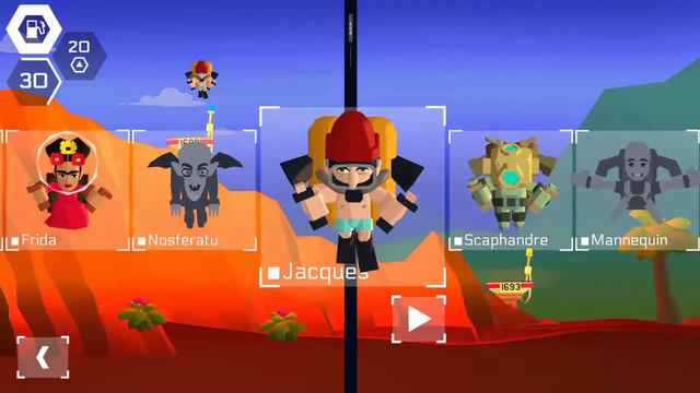 Khám phá vũ trụ rộng lớn cùng tựa game du hành có sức hút gây mê hoặc game thủ - Ảnh 5.