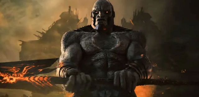 Lộ diện tiêu đề 6 tập phim Justice League Snyder Cut, fan lập tức đoán già đoán non về nội dung từng tập - Ảnh 2.