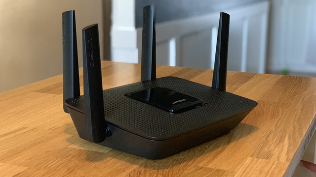 To make Wi-Fi stronger, you simply unplug the router once a month - Picture 2.