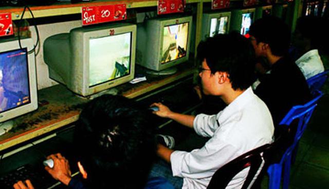"""""""Thanh xuân là nuối tiếc"""" - Những huyền thoại game Việt đóng cửa khiến game thủ bật khóc vì chôn vùi biết bao kỷ niệm - Ảnh 1."""