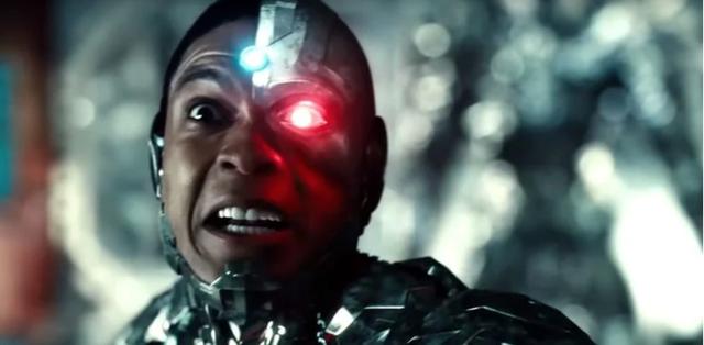 Lộ diện tiêu đề 6 tập phim Justice League Snyder Cut, fan lập tức đoán già đoán non về nội dung từng tập - Ảnh 4.
