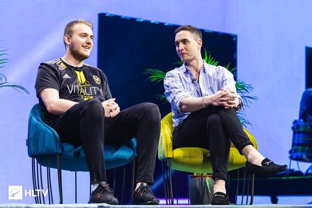 CS:GO - Đội hình triệu đô của Cloud9 tiếp tục gây thất vọng, đâu là lý do? - Ảnh 4.