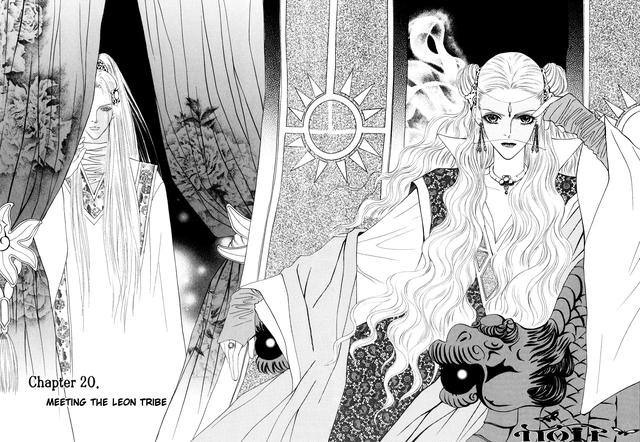 """Loạt """"siêu phẩm"""" Isekai đang gây bão trong cộng đồng manga 000-1615288432166306312050"""