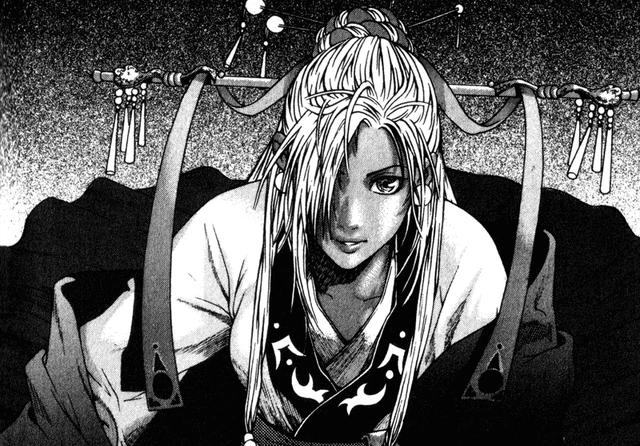 """Loạt """"siêu phẩm"""" Isekai đang gây bão trong cộng đồng manga Base64-16152883375431017215095"""