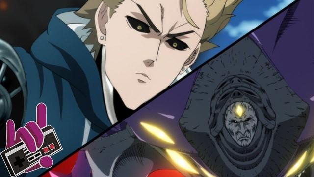 One Punch Man: Top 4 kẻ thù nguy hiểm nhất mà học trò cưng của Saitama đã từng đụng độ - Ảnh 4.