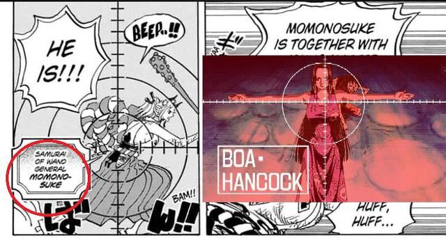 One Piece chap 1006: Tiết lộ lý do vì sao Kaido và Orochi lại nhắm vào Vegapunk - Ảnh 3.