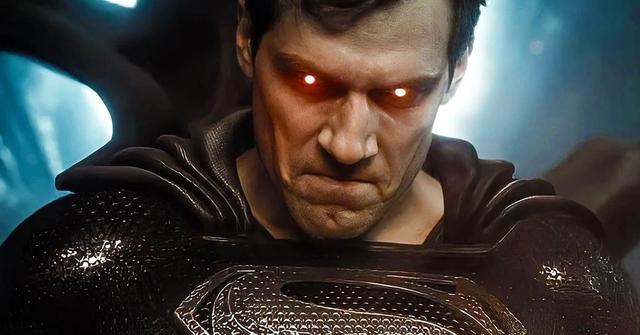 Hot: Liên minh Công lý bản Zack Snyder bị chiếu sớm 9 ngày vì sự cố bất ngờ - Ảnh 7.