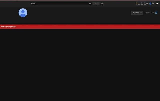 """Tự mình xóa kênh YouTube 4 triệu người đăng ký - Tháng 4 là """"lời nói dối"""" của ViruSs? - Ảnh 8."""