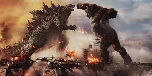 Godzilla Vs. Kong: Những điểm mạnh và yếu chưa từng được tiết lộ Godzilla-vs-kong-header-16172500895061051429335