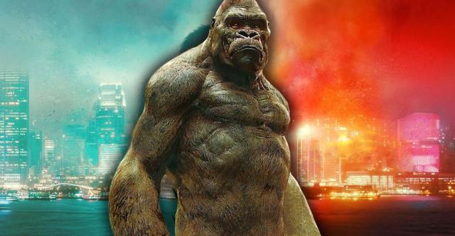 Godzilla Vs. Kong: Những điểm mạnh và yếu chưa từng được tiết lộ Kong-1617250072591883802537