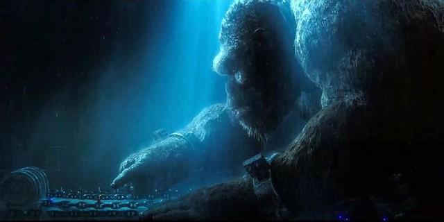 Godzilla Vs. Kong: Những điểm mạnh và yếu chưa từng được tiết lộ Kong-grown-16172504572661519203612