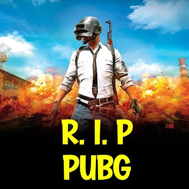 PUBG Lite sẽ chính thức đóng cửa Photo-1-16172591491171686909329-1617259163968671634259