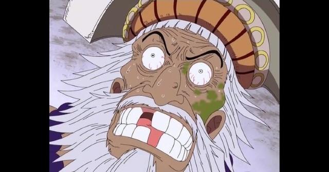 7 căn bệnh có thể gây chết người đã xuất hiện trong thế giới One Piece, số 2 suýt đoạt mạng Nami - Ảnh 3.