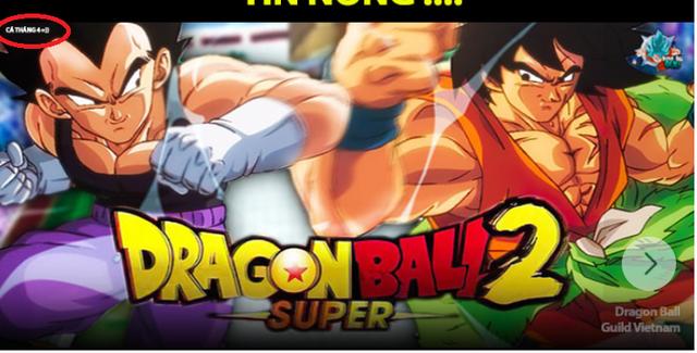 Tin hot hôm nay: Anime Dragon Ball Super ss2 sẽ quay trở lại vào mùa hè năm sau? - Ảnh 3.