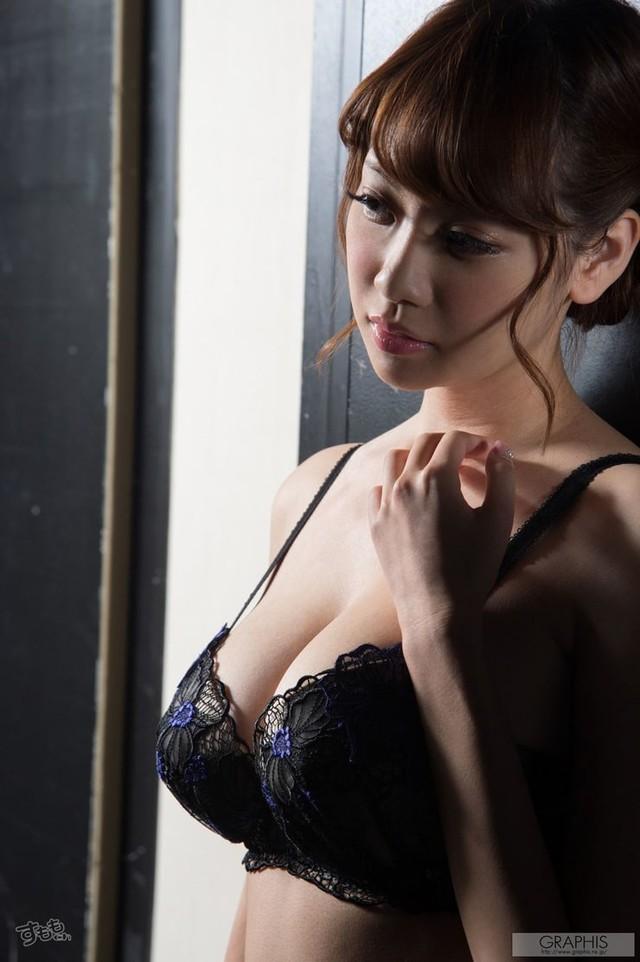Được trai lạ tán tỉnh suốt 49 ngày, hot girl phim 18+ cứ ngỡ có tình yêu đẹp, đang định giải nghệ mới biết đấy là kịch bản phim - Ảnh 6.