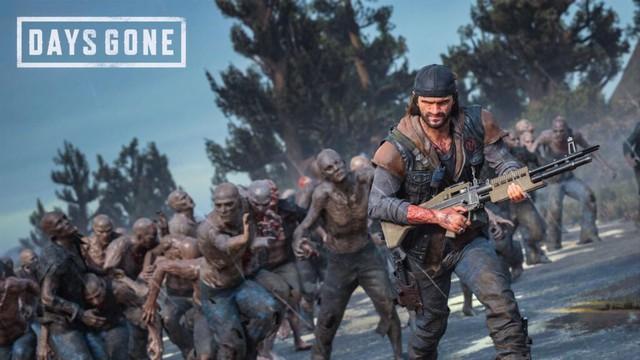 Những tên lính lác còn ác chiến hơn cả trùm cuối trong game - Ảnh 1.
