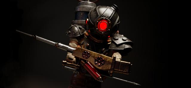 Những tên lính lác còn ác chiến hơn cả trùm cuối trong game - Ảnh 4.