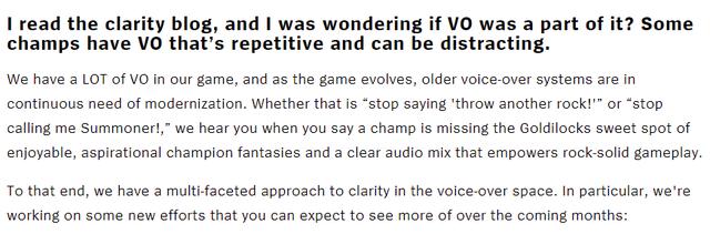 LMHT: Sau KogMaw, Teemo và Jax sẽ là các tướng tiếp theo được Riot Games lên đời trong tương lai - Ảnh 3.