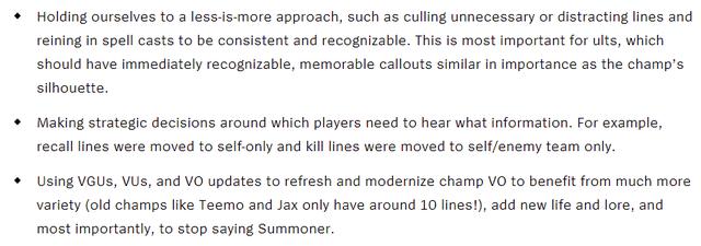 LMHT: Sau KogMaw, Teemo và Jax sẽ là các tướng tiếp theo được Riot Games lên đời trong tương lai - Ảnh 4.