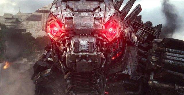 Các phiên bản MechaGodzilla từng xuất hiện và sự khác biệt của MonsterVerse so với nguyên gốc từ Toho - Ảnh 1.