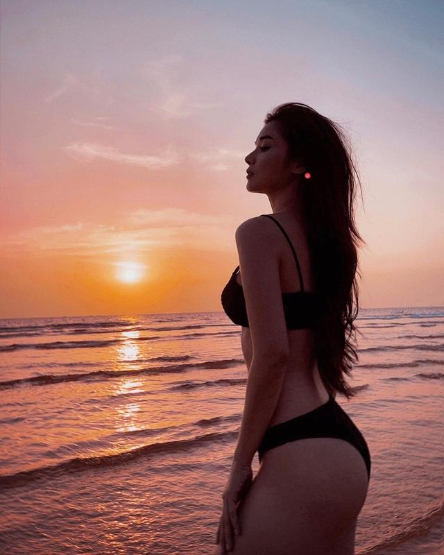 """ViruSs liên tục khen Hoàng Yến Chibi """"sexy sexy gợi cảm"""", girl 1 champ """"best Điêu Thuyền"""" lập tức phản hồi - Ảnh 3."""