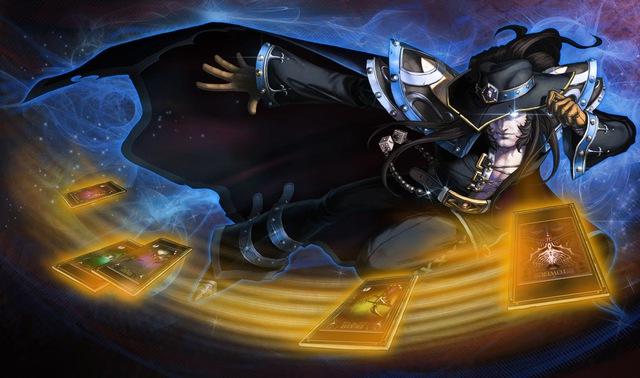 Game thủ nạp 123 triệu để mua hết skin LMHT, Riot Games tặng ngay khách VIP món quà quý hơn vàng - Ảnh 3.