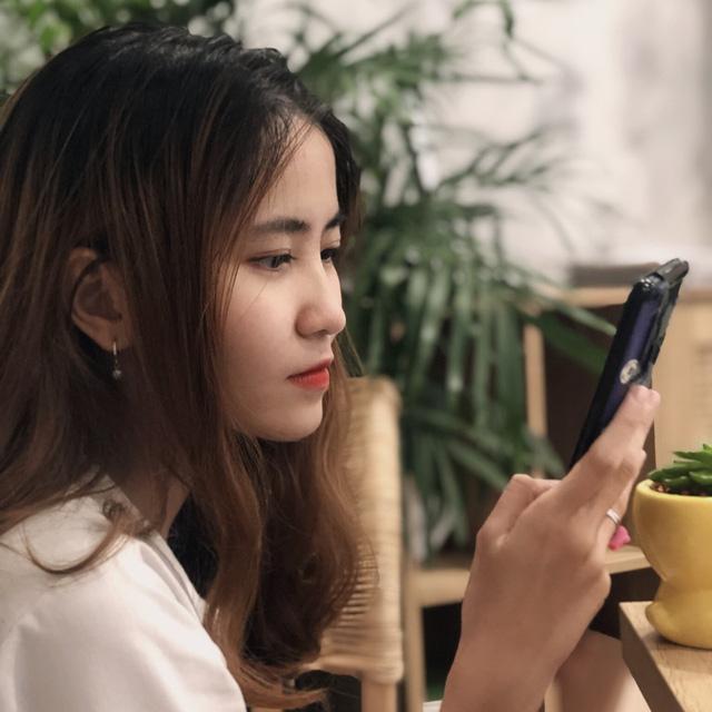 """""""Quẩy"""" Jx1 EfunVN Huyền Thoại Võ Lâm, nữ game thủ 9X xúc động nhớ về kỷ niệm """"chinh chiến"""" game cùng bố 15 năm trước - Ảnh 3."""