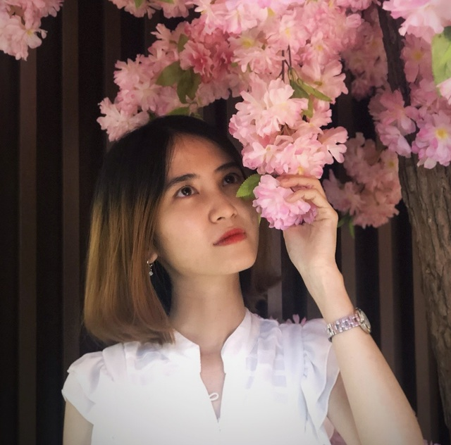 """""""Quẩy"""" Jx1 EfunVN Huyền Thoại Võ Lâm, nữ game thủ 9X xúc động nhớ về kỷ niệm """"chinh chiến"""" game cùng bố 15 năm trước - Ảnh 2."""