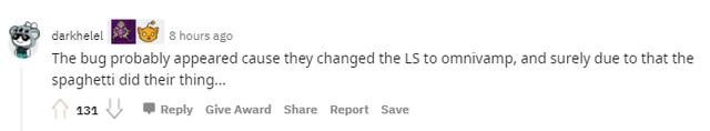 Cộng đồng LMHT phát hiện Riot Games đã có một pha nerf ngầm cực mạnh nhắm vào Kiếm Doran - Ảnh 4.