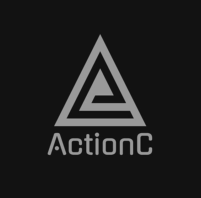 Hóa thân cao thủ võ lâm, team Action C tung chưởng Kim Dung cực mãn nhãn khiến Độ Mixi cũng phải cảm thán: Quá chất - Ảnh 1.