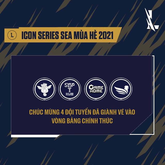 Chim Sẻ Đi Nắng đối đầu với Shenlong ở Tốc Chiến, thậm chí có đặc quyền chưa từng thấy tại Icon Series Sea? - Ảnh 2.