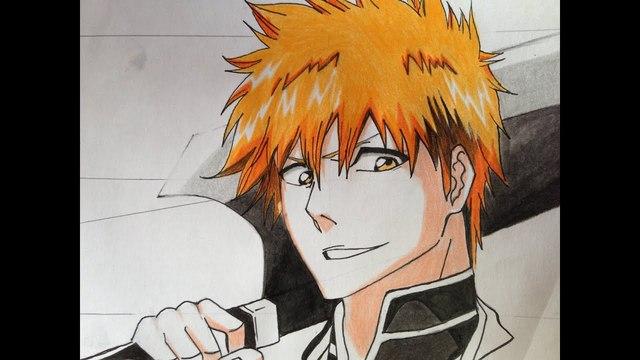 Attack On Titan và 4 siêu phẩm manga có kết thúc bị nhận nhiều gạch đá nhất - Ảnh 3.