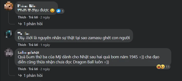 12 năm ngày thảm họa live-action Dragon Ball Evolution ra mắt, fan cho rằng Giá như có ngọc rồng tôi sẽ ước bộ phim này không ra đời - Ảnh 3.