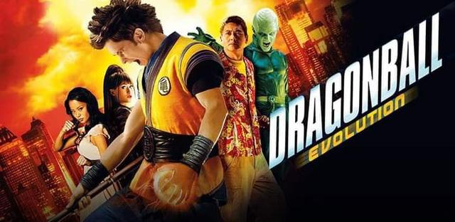 12 năm ngày thảm họa live-action Dragon Ball Evolution ra mắt, fan cho rằng Giá như có ngọc rồng tôi sẽ ước bộ phim này không ra đời - Ảnh 1.