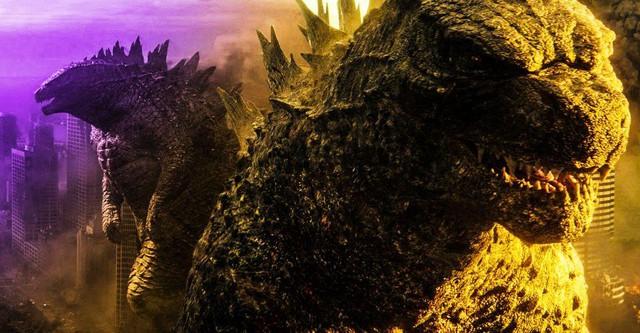 """Godzilla vs. Kong đem đến một sự thay đổi đáng chú ý dành cho """"Vua Quái Thú"""" - Ảnh 1."""