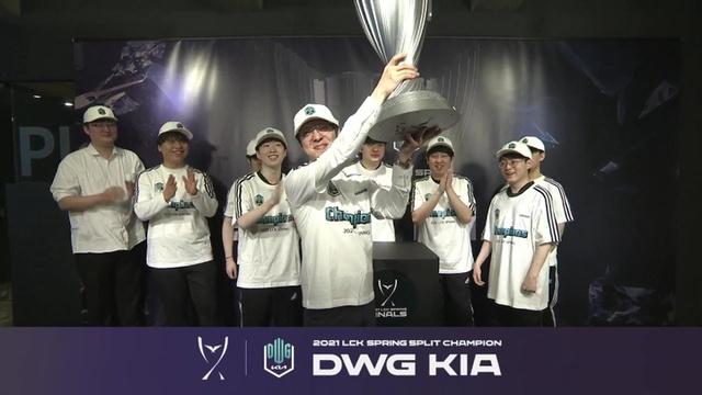 LMHT - Top 10 đội tuyển mạnh nhất thế giới hiện tại: DWG KIA vô đối, FPX hồi sinh, Suning top 8 - Ảnh 2.
