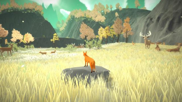 Tuần này, Epic sẽ phát tặng 3 game miễn phí cực hay - Ảnh 3.