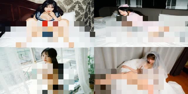 Công khai rao bán ảnh 18+ trên sóng, nữ streamer ngay lập tức nhận án cấm kênh - Ảnh 3.