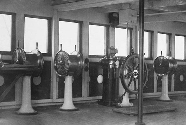 Những hình ảnh hiếm của con tàu huyền thoại Titanic ngoài đời thực: Có thực sự hào nhoáng và lộng lẫy như trong phim? - Ảnh 16.