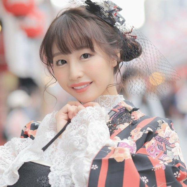 BXH các nàng hot girl phim 18+ được yêu quý nhất, Yua Mikami vững hạng đầu, Yui Hatano bật bãi top 10 vì quá già - Ảnh 5.