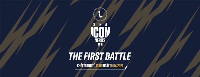Icon Series SEA mùa hè Tốc Chiến sẽ phát sóng trên nền tảng này, là gương mặt vô cùng thân quen - Ảnh 1.