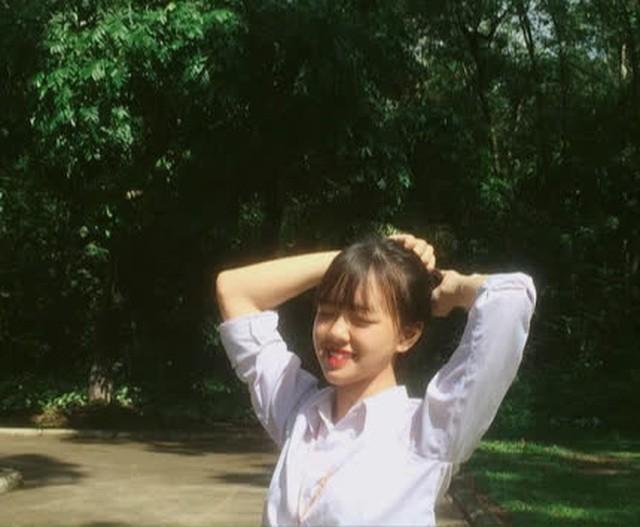 """Ngày ấy - Bây giờ: MC Thảo Trang và hành trình nhuộm sắc của """"bông hồng gai"""" - Ảnh 3."""
